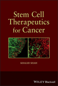 Stem Cell Therapeutics for Cancer