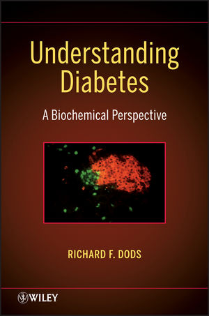 Understanding Diabetes- A Biochemical Perspective