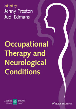 Occupational Therapy & Neurological Conditions