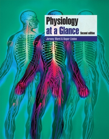 Physiology at a Glance, 2nd ed.