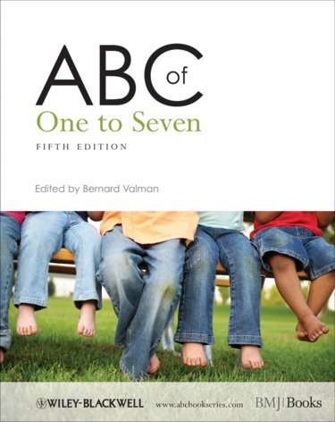 ABC of One to Seven, 5th ed.