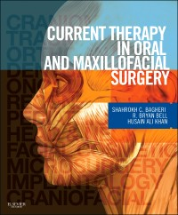 Current Therapy in Oral & Maxillofacial Surgery