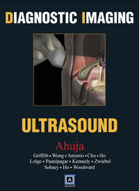Diagnostic Imaging: Ultrasound