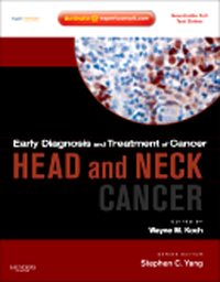 Early Diagnosis & Treatment of Cancer: Head & Neck Cancer