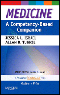 Medicine- A Competency-Based Companion