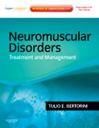 Neuromuscular Disorders- Treatment & Management