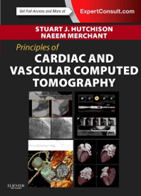 Principles of Cardiac & Vascular Computed Tomograph