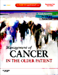 Management of Cancer in the Older Patients