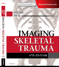 Imaging Skeletal Trauma, 4th ed.