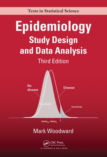 Epidemiology, 3rd ed.- Study Design & Data Analysis