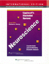 Lippincott's Illustrated Reviews: Neuroscience(Int'l ed.)