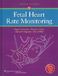 Fetal Heart Rate Monitoring, 4th ed.