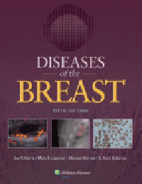 Diseases of the Breast, 5th ed.