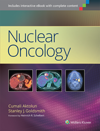 Nuclear Oncology