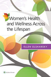 Women's Health & Wellness Across the Lifespan