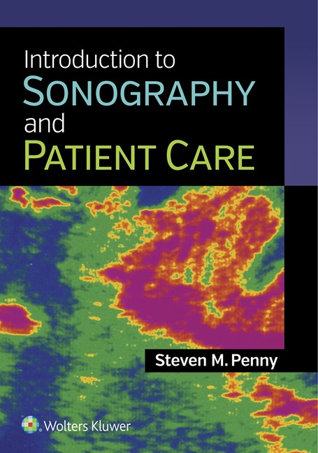 Introduction to Sonography & Patient Care