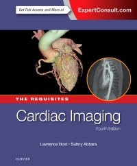 Cardiac Imaging, 4th ed.- The Requisites