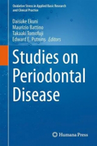 Studies on Periodontal Disease