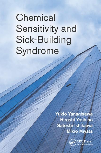 Chemical Sensitivity & Sick-Building Syndrome