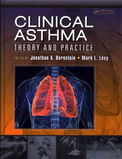 Clinical Asthma- Theory & Practice
