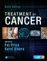Treatment of Cancer, 6th ed.