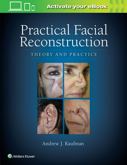 Practical Facial Reconstruction- Theory & Practice