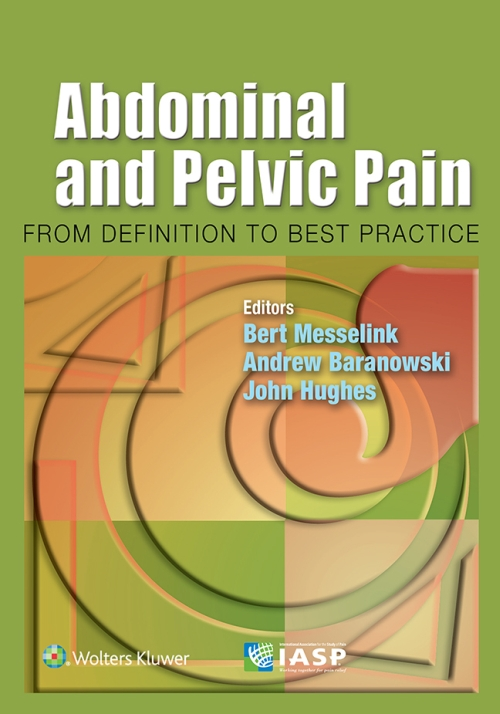 Abdominal & Pelvic Pain- From Definition to Best Practice