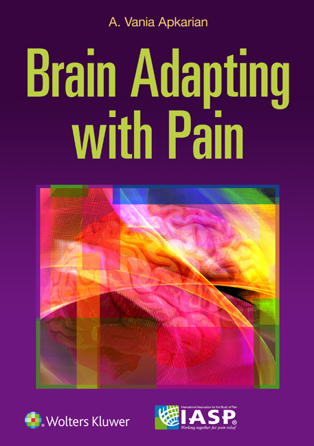 Brain Adapting with Pain- Contribution of Neuroimaging Technology to PainMechanisms