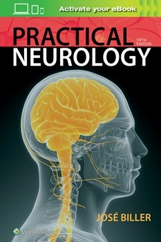 Practical Neurology, 5th ed.