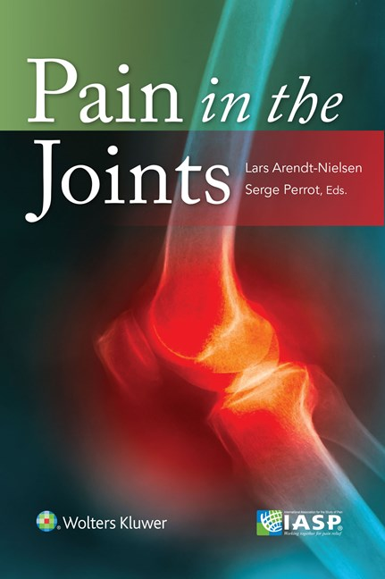 Pain in Joints