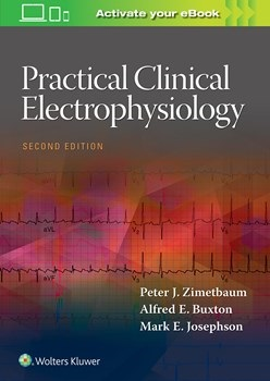 Practical Clinical Electrophysiology, 2nd ed.
