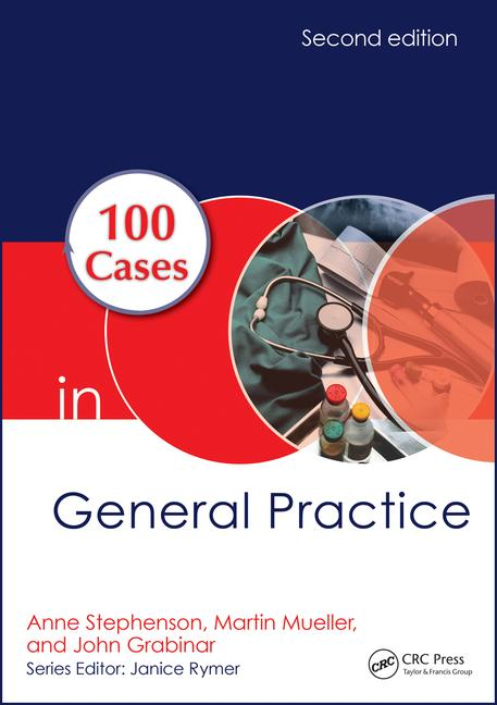 100 Cases in General Practice, 2nd ed., Paperback