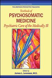 American Psychiatric Publishing Textbook of Psychiatry,6th ed.