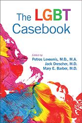 Lgbt Casebook(Vital Source E-Book)