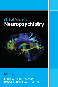 Clinical Manual of Neuropsychiatry(Vital Source E-Book)