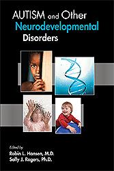 Autism & Other Neurodevelopmental Disorders(Vital Source E-Book)