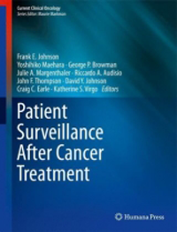 Patient Surveillance after Cancer Treatment