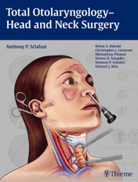 Total Otolaryngology, Head & Neck Surgery