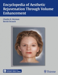 Encyclopedia of Aesthetic Rejuvenation Through VolumeEnhancement
