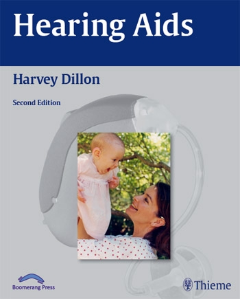 Hearing AIDS, 2nd ed