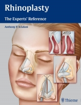 Rhinoplasty- The Experts' Reference
