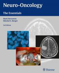 Neuro-Oncology, 3rd ed.- Essentials