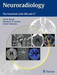 Neuroradiology- The Essentials with MR & CT