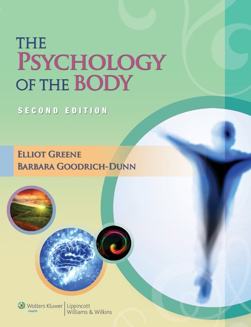 Psychology of the Body, 2nd ed.