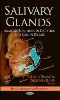 Salivary Glands- Anatomy, Functions in Digestion & Role in Disease