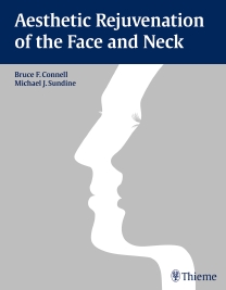 Aesthetic Rejuvenation of the Face & Neck