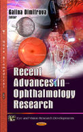 Recent Advances in Ophthalmology Research