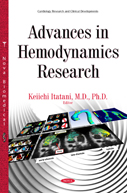 Advances in Hemodynamics Research