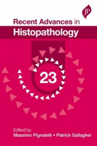 Recent Advances in Histopathology