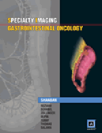 Gastrointestinal Oncology(Amirsys Specialty Imaging Series)